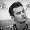 2014-MotoGP-02-CotA-Saturday-0947