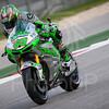 2014-MotoGP-02-CotA-Saturday-0190