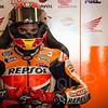 2014-MotoGP-02-CotA-Friday-0694