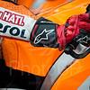 2014-MotoGP-02-CotA-Sunday-0449