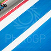 2014-MotoGP-02-CotA-Saturday-0024