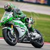 2014-MotoGP-02-CotA-Saturday-0301