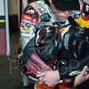 2014-MotoGP-02-CotA-Saturday-1100