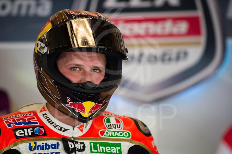2014-MotoGP-02-CotA-Friday-0723