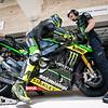 2014-MotoGP-02-CotA-Saturday-1039