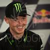 2014-MotoGP-02-CotA-Thursday-0002