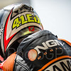 2014-MotoGP-02-CotA-Friday-0734