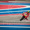 2014-MotoGP-02-CotA-Friday-0079