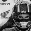 2014-MotoGP-02-CotA-Friday-0694-E