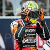 2014-MotoGP-02-CotA-Sunday-0460