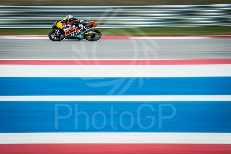 2014-MotoGP-02-CotA-Saturday-0030