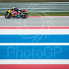 2014-MotoGP-02-CotA-Saturday-0030