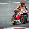 2014-MotoGP-02-CotA-Sunday-0535