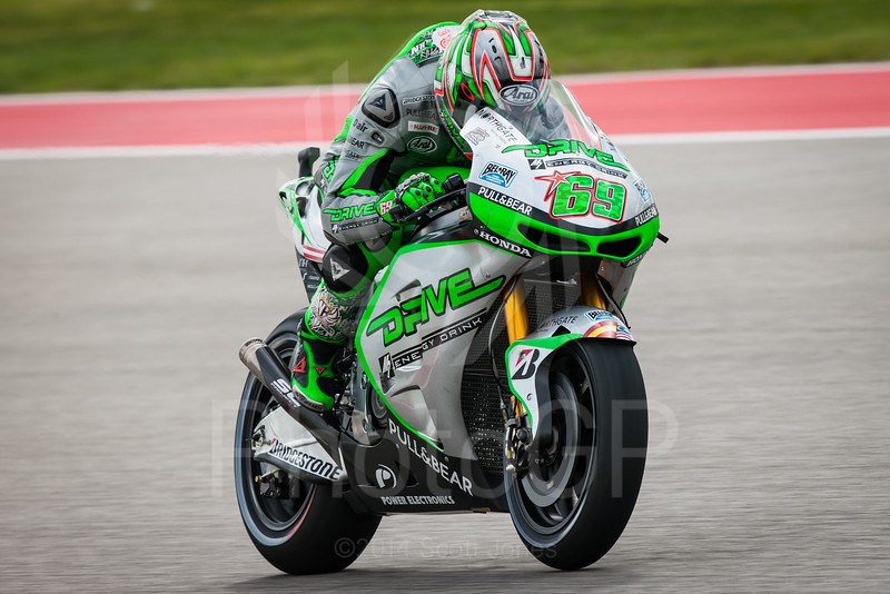 2014-MotoGP-02-CotA-Friday-0194