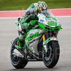 2014-MotoGP-02-CotA-Friday-0194
