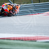 2014-MotoGP-02-CotA-Friday-0338