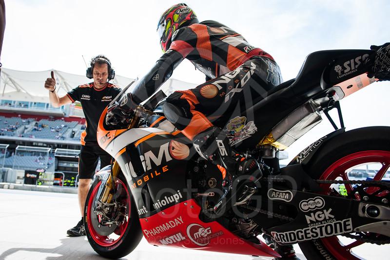 2014-MotoGP-02-CotA-Friday-0843