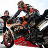 2014-MotoGP-02-CotA-Friday-0843