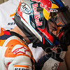 2014-MotoGP-02-CotA-Saturday-0703