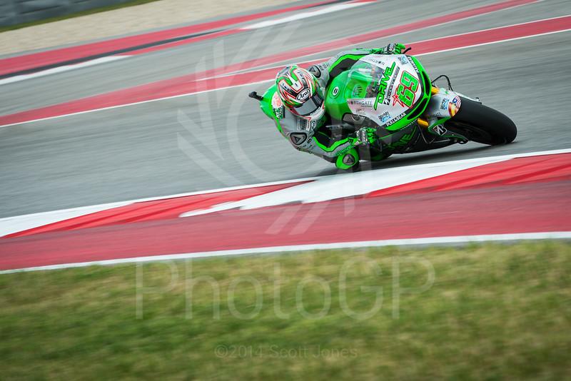 2014-MotoGP-02-CotA-Friday-0112