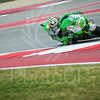 2014-MotoGP-02-CotA-Friday-0112