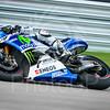 2014-MotoGP-02-CotA-Saturday-0074