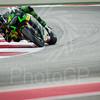 2014-MotoGP-02-CotA-Saturday-0316