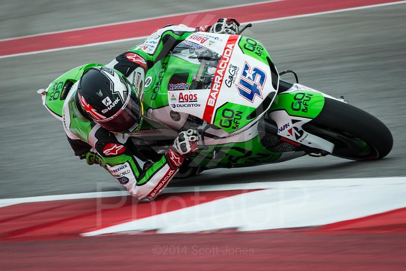 2014-MotoGP-02-CotA-Friday-0122