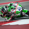 2014-MotoGP-02-CotA-Friday-0122