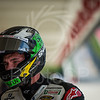 2014-MotoGP-02-CotA-Friday-0716