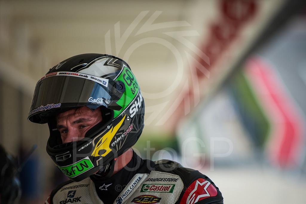 2014-MotoGP-02-CotA-Friday-0716