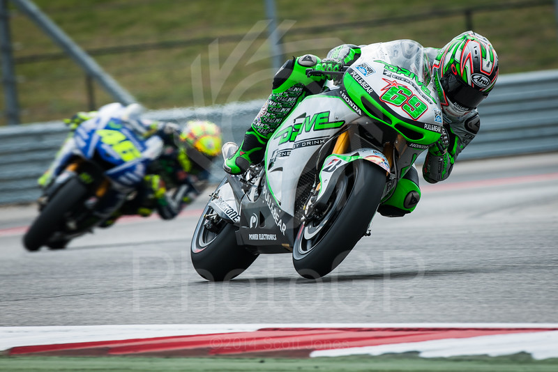 2014-MotoGP-02-CotA-Friday-0393