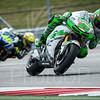 2014-MotoGP-02-CotA-Friday-0393