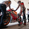 2014-MotoGP-02-CotA-Saturday-0721