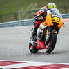 2014-MotoGP-02-CotA-Friday-0283