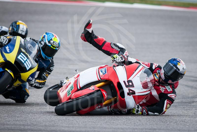2014-MotoGP-02-CotA-Sunday-0283