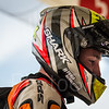 2014-MotoGP-02-CotA-Friday-0743