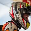 2014-MotoGP-02-CotA-Friday-0743