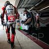 2014-MotoGP-02-CotA-Saturday-0708