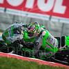 2014-MotoGP-02-CotA-Friday-0885