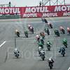 2014-MotoGP-02-CotA-Sunday-0497