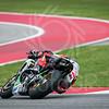 2014-MotoGP-02-CotA-Saturday-0458