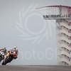 2014-MotoGP-02-CotA-Sunday-0181