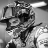 2014-MotoGP-02-CotA-Saturday-0760