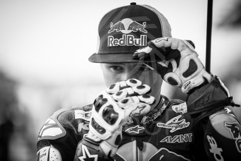 2014-MotoGP-02-CotA-Sunday-0106
