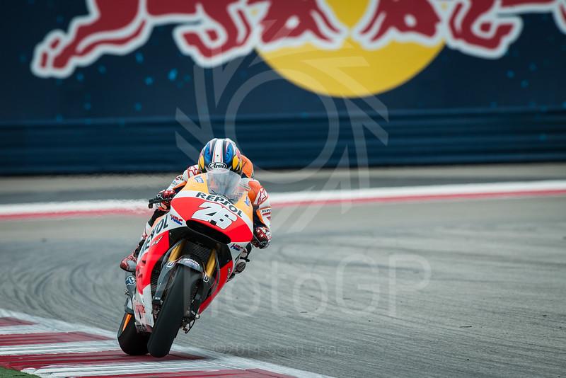 2014-MotoGP-02-CotA-Sunday-0606