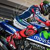 2014-MotoGP-02-CotA-Friday-0814