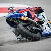 2014-MotoGP-02-CotA-Sunday-0085