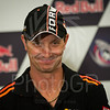 2014-MotoGP-02-CotA-Thursday-0009