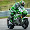 2014-MotoGP-02-CotA-Friday-0343